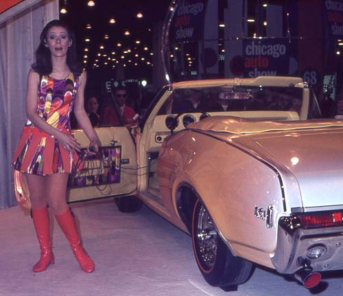 chicago_auto_show_1968_09