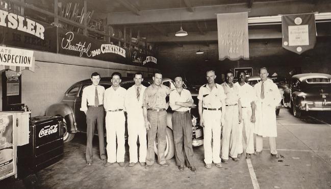 chrysler_dealership_1940