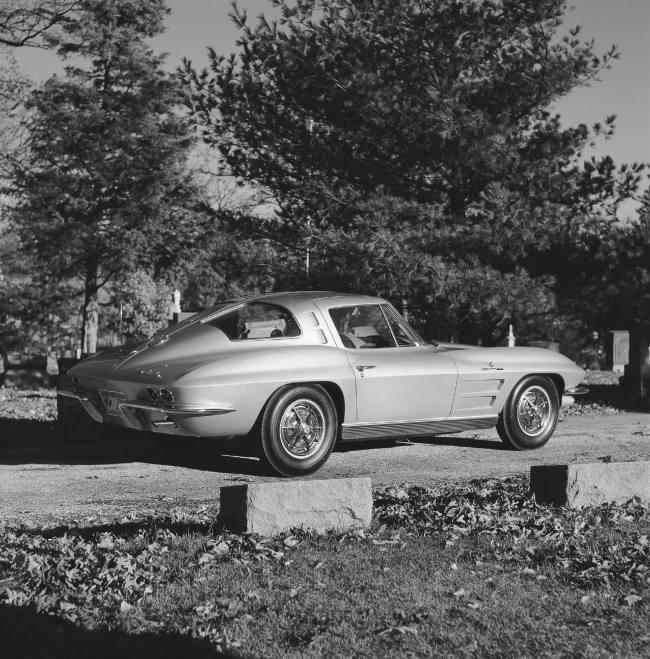 corvette_history_08