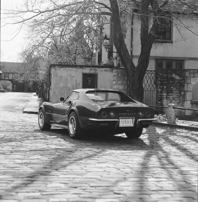 corvette_history_10