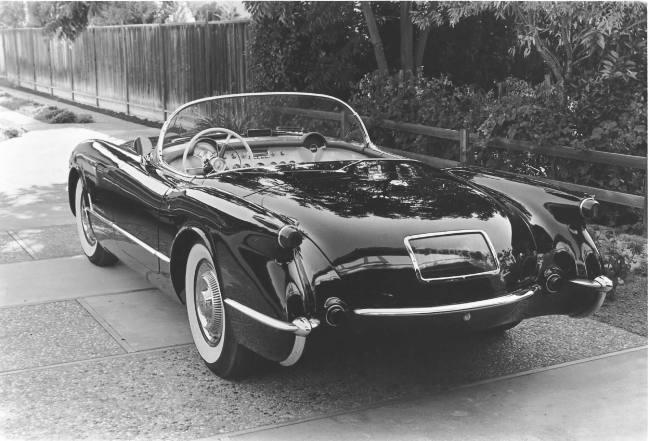 corvette_history_11