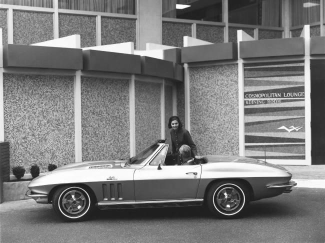 corvette_history_14