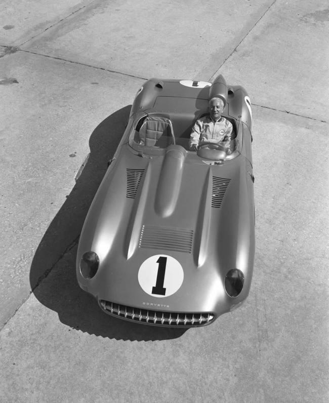 corvette_history_17