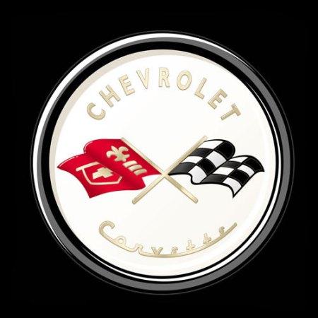 Corvette_logo