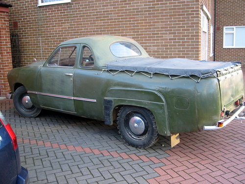 ford_1949_ute_03