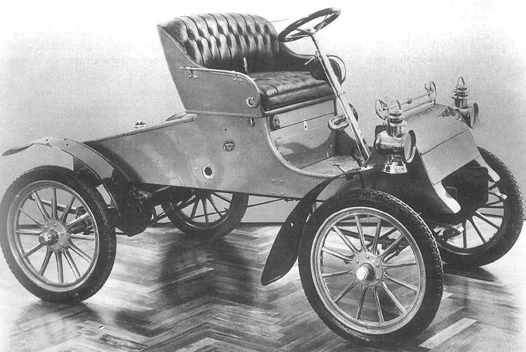 Hist Ria Fotogr Fica Da General Motors 2 Carros Antigos