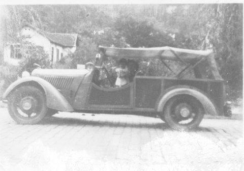 Gilda 22fev1947