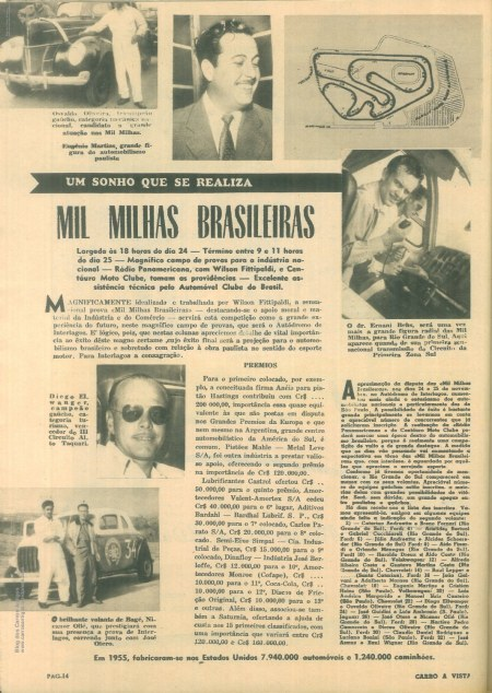 revista_carro_vista_14
