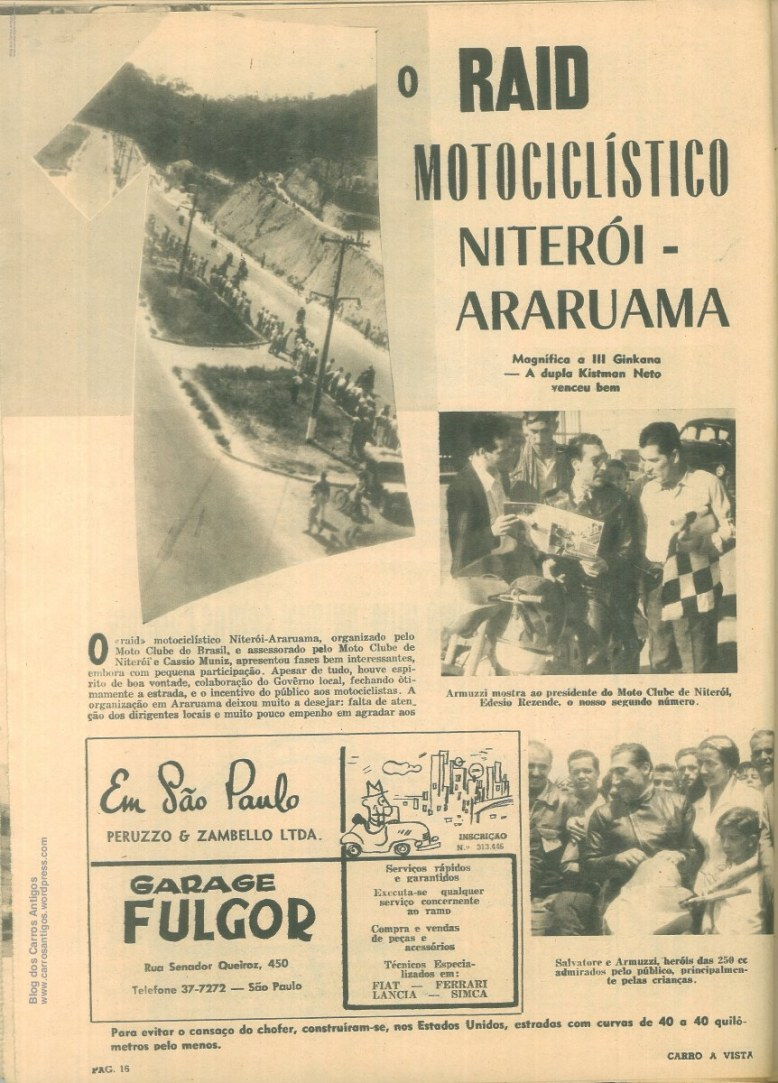 revista_carro_vista_16