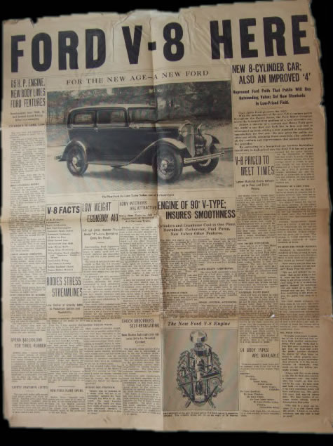 1932_Ford_v8_launch