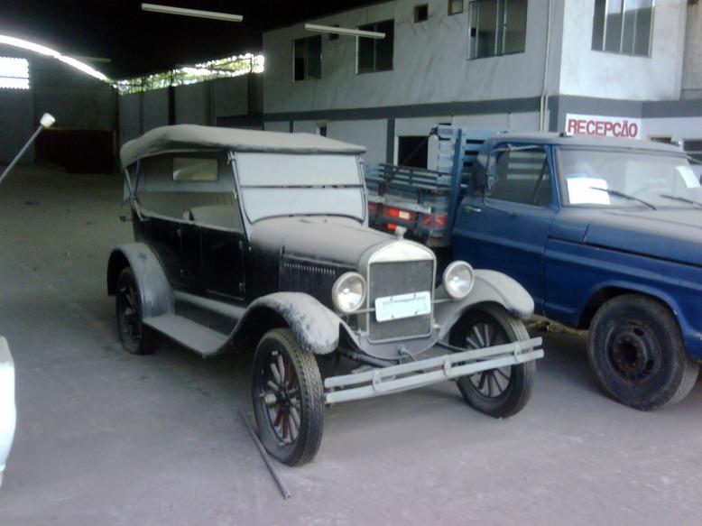 blog_carros_antigos_ford_t_04