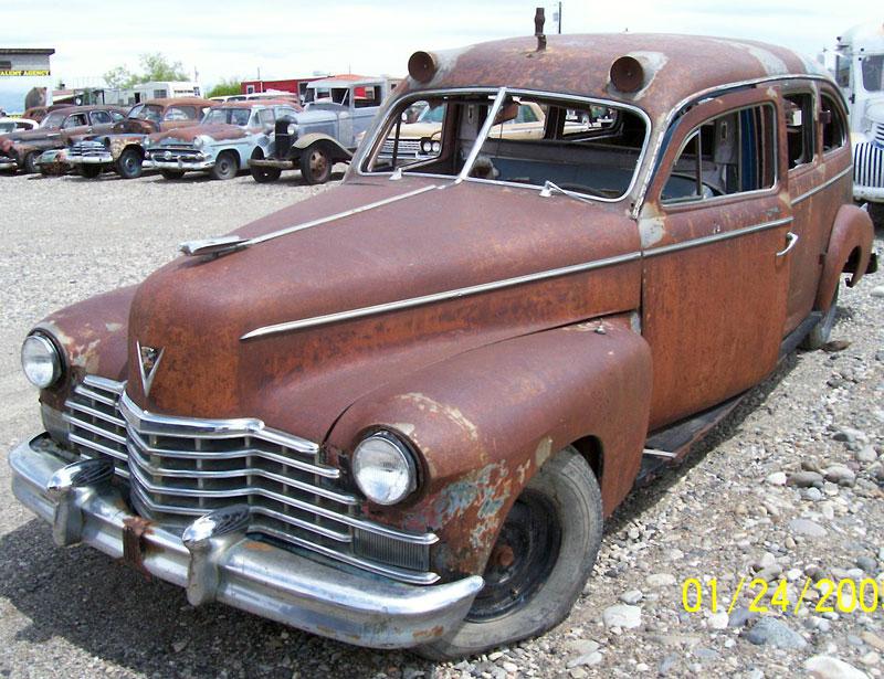 Cadillac64amb24