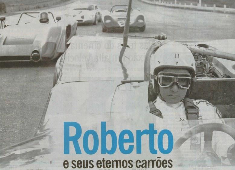 carros_roberto_carlos_01
