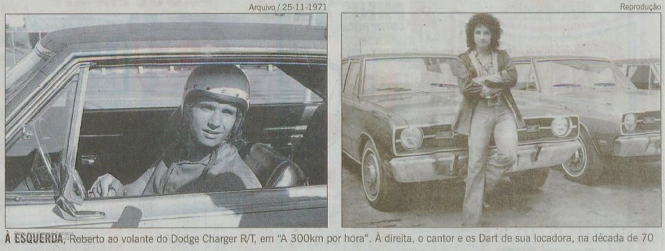 carros_roberto_carlos_02