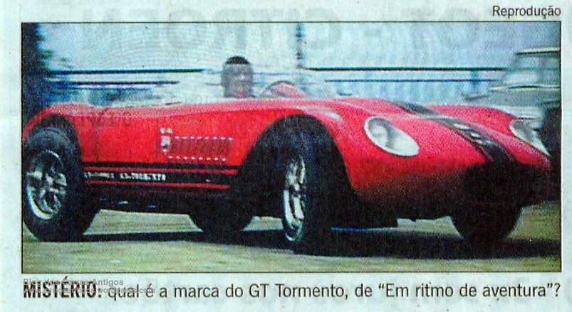 carros_roberto_carlos_04