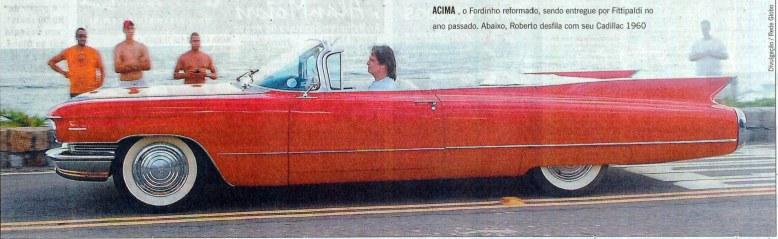carros_roberto_carlos_05