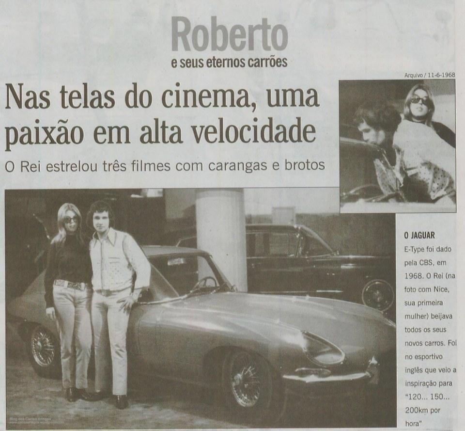 carros_roberto_carlos_09