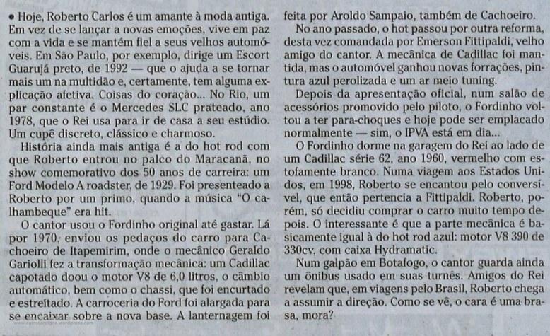 carros_roberto_carlos_txt_03