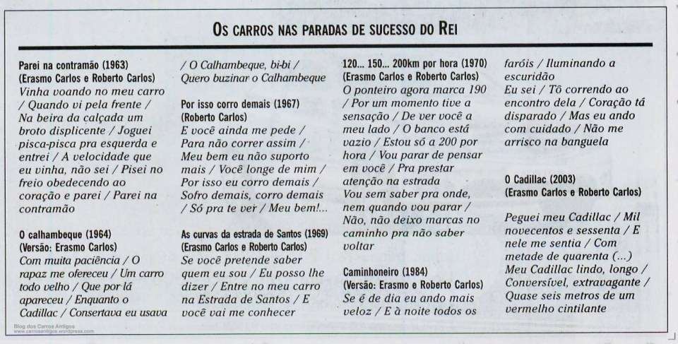 carros_roberto_carlos_txt_04