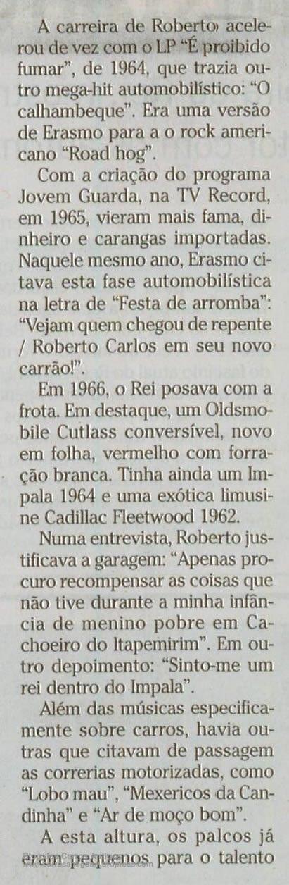 carros_roberto_carlos_txt_05