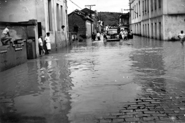 Enchente 18_jpg