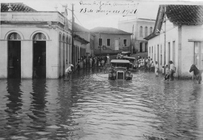 Enchente em 1926 2_jpg