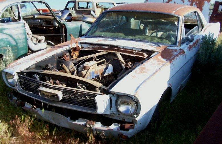 Ford66MustHTsixBlue1