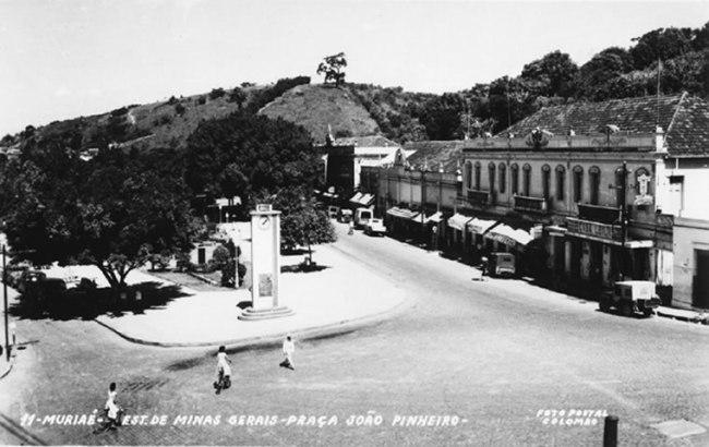 Praca Joao Pinheiro 23 (anos 40)_jpg