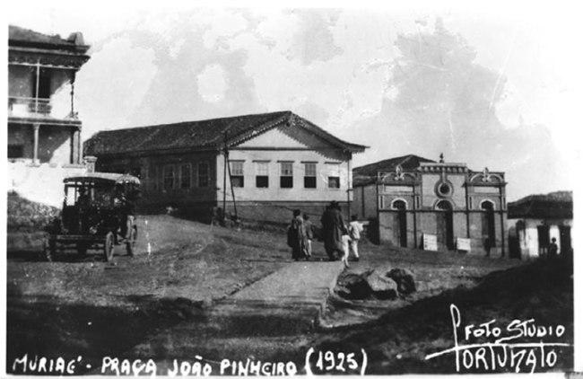 Praca Joao Pinheiro 4b_jpg