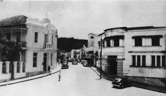 Rua Silveira Brum 2 (1950)_jpg