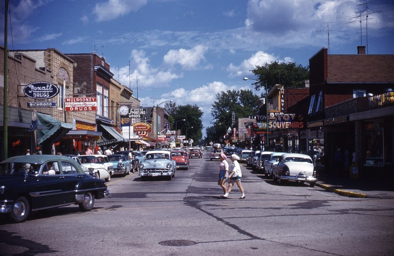 small_town_50s