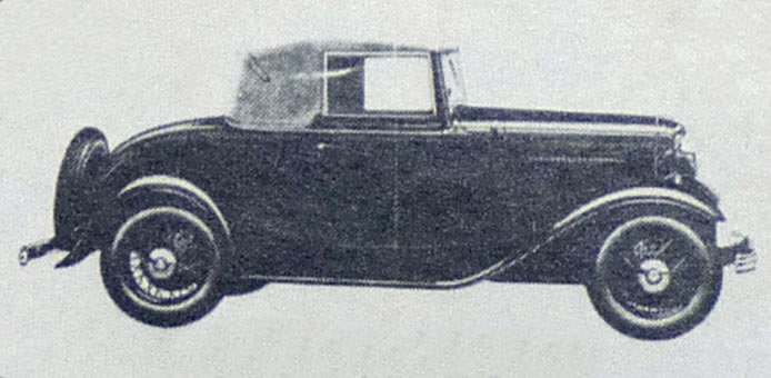 cabriolet_1932_ford
