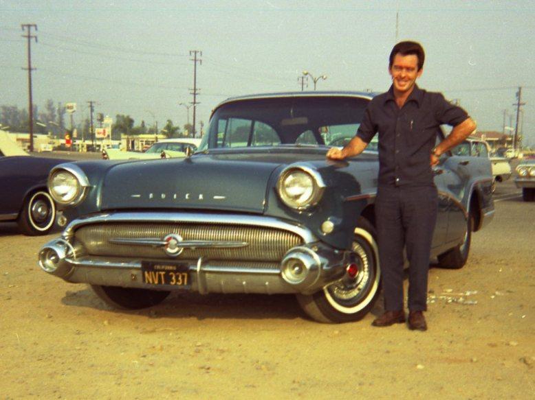 carros_antigos_0004