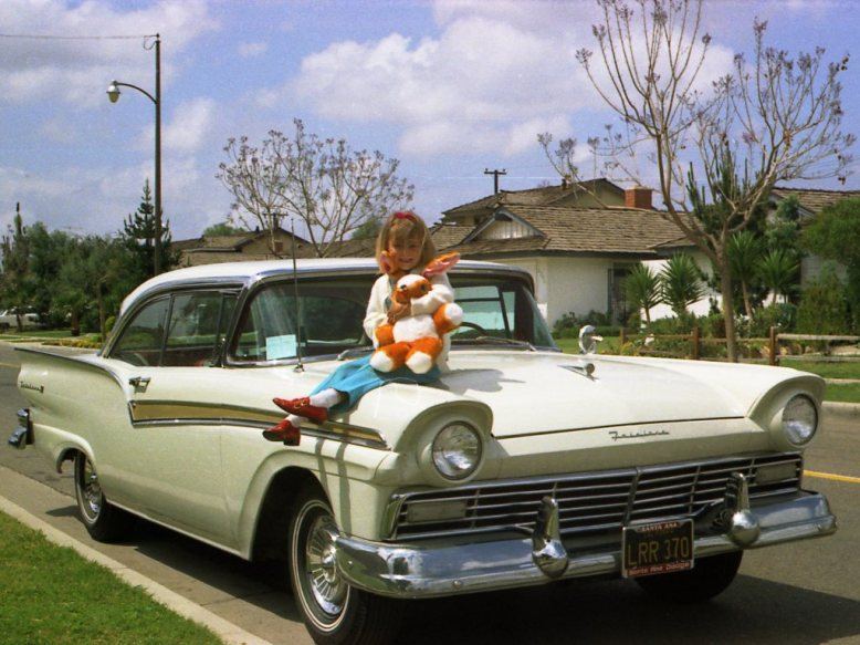 carros_antigos_0005
