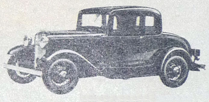 coupe_1932_ford