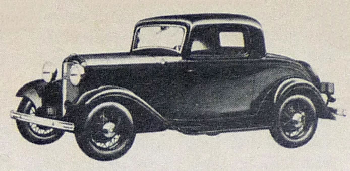 coupe_deluxe_1932_ford
