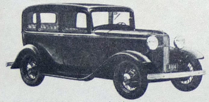 fordor_sedan_1932_ford