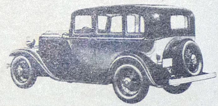 fordor_sedan_deluxe_1932_ford
