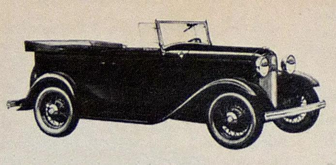 phaeton_deluxe_1932_ford