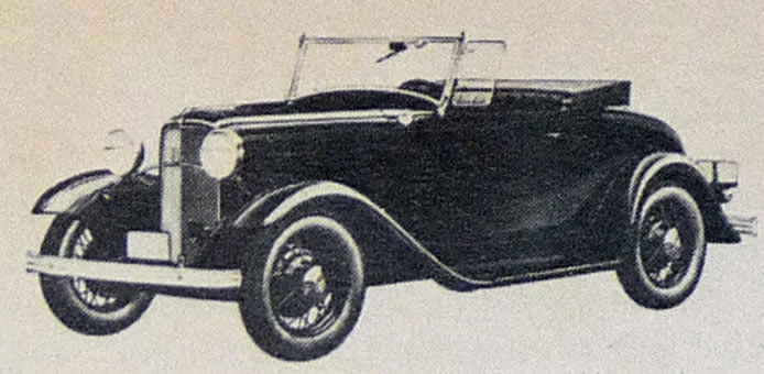 raodster_deluxe_1932_ford