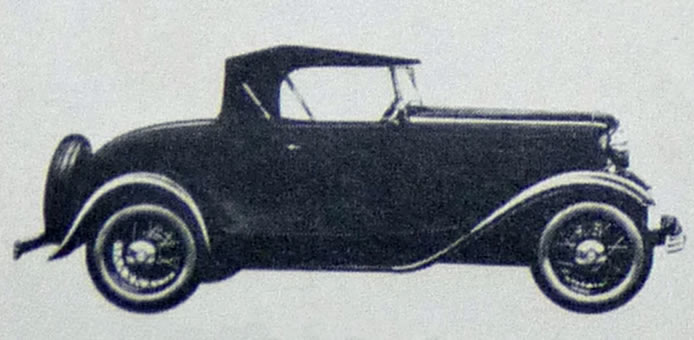 roadster_1932_ford