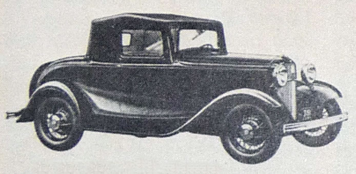 sport_coupe_1932_ford