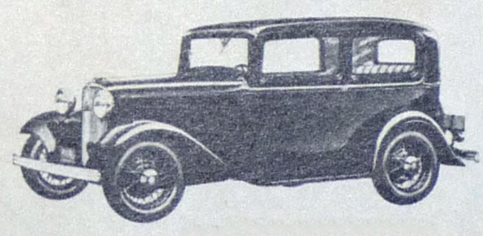 tudor_sedan_1932_ford