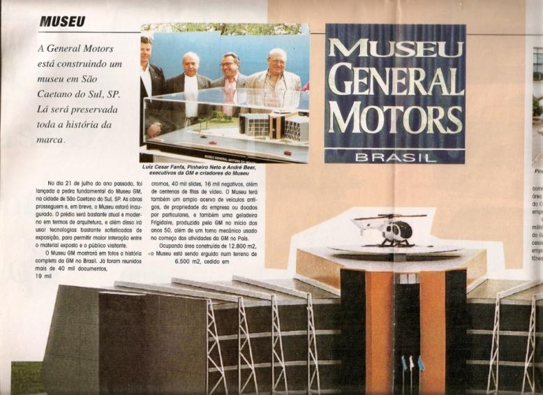 Museu GMB 01