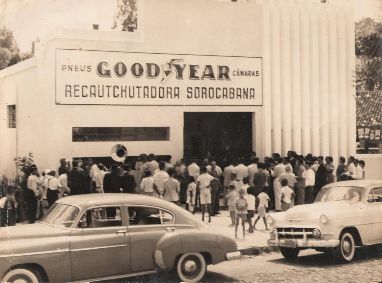 sorocabana01