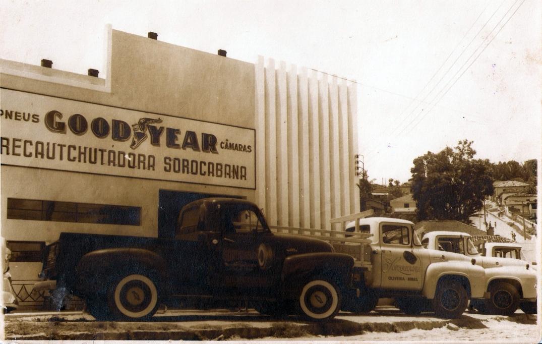 sorocabana02