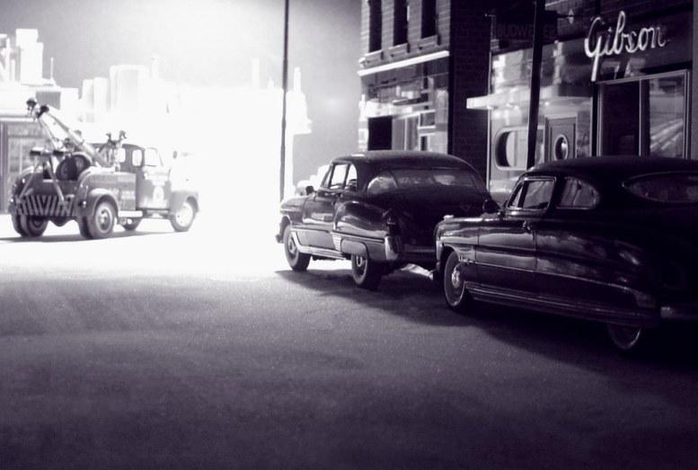 carros_antigos_00103
