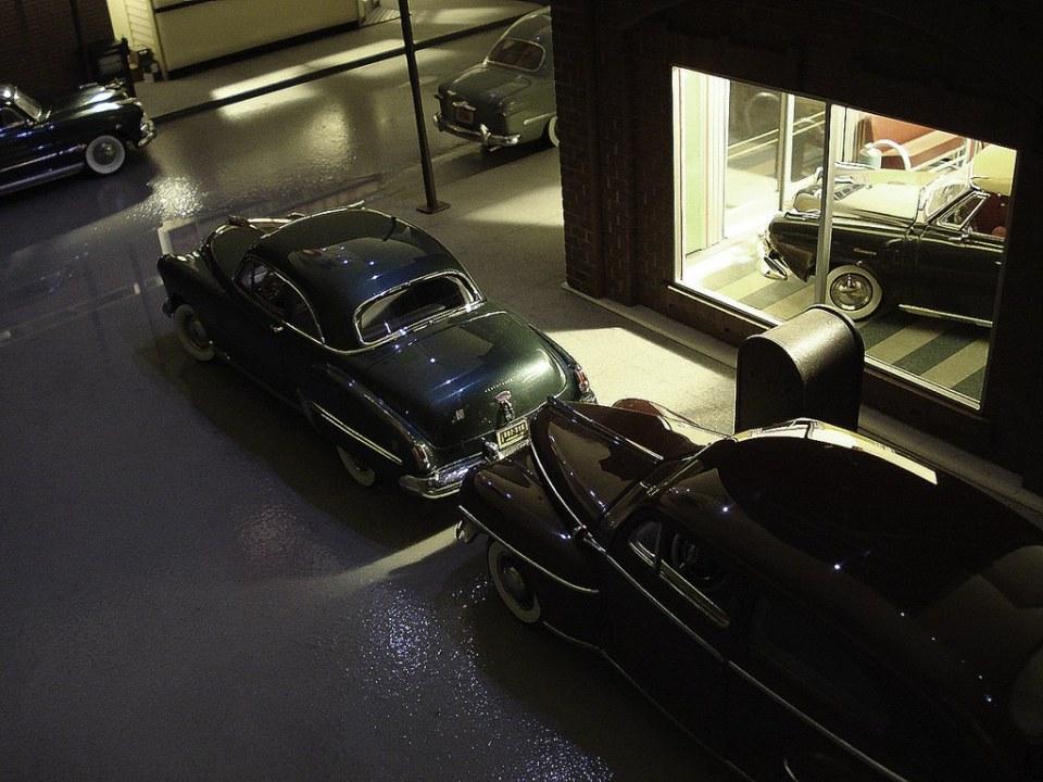 carros_antigos_00105
