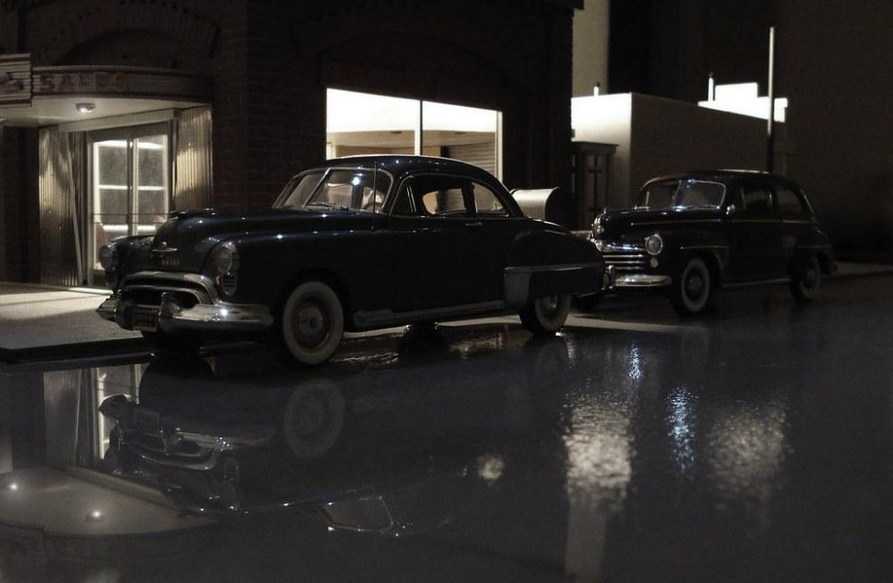 carros_antigos_00107