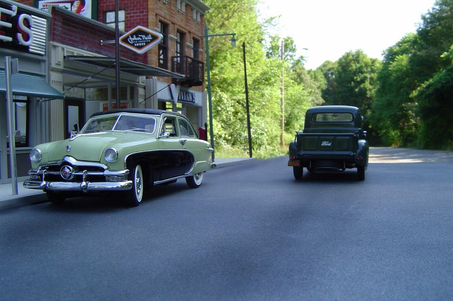 carros_antigos_00110
